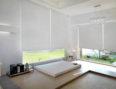 cortinadeinterior